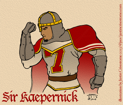 130121_Sir_Kaepernick_Colored