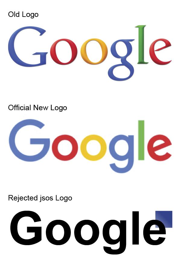 google_jsos_gap