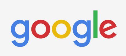 google_lowercase