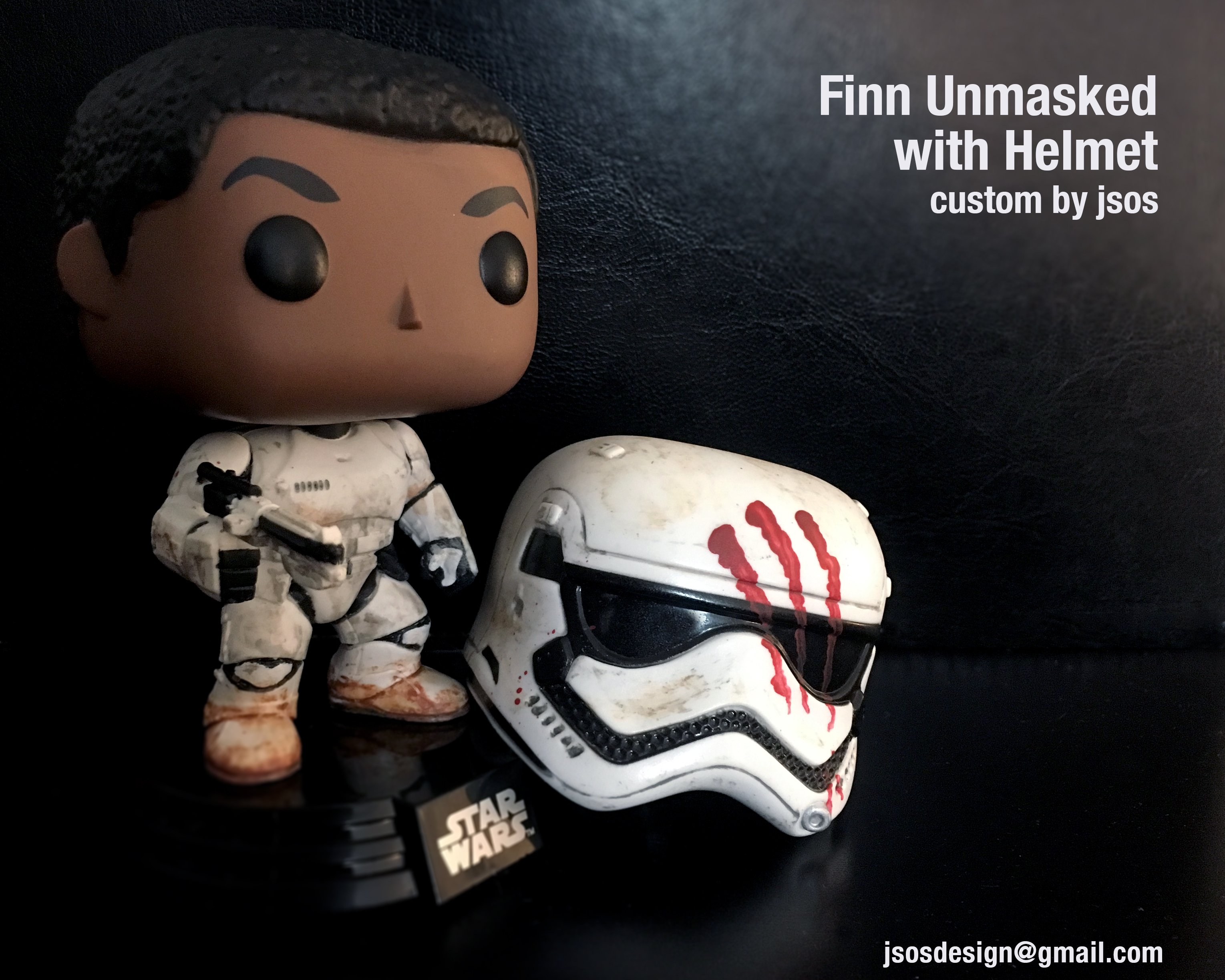 jsos_fn2187_unmasked_w_helmet